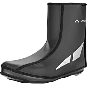 VAUDE Wet Light III Overschoenen, black